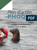 Broch Plan Zeehond FR