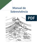 Manualdesobrevivência-Versão2012.1