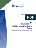 Guida Introduttiva a Draw