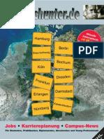 2012_Unimagazin_10_Städte_Kompakt_Sommersemester_PDF