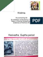 Krishna [Compatibility Mode]