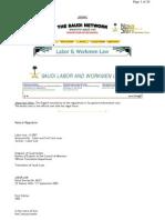 Saudi Labor_law 6-2007