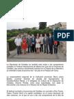 Resumen de Prensa 25-06-2012