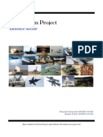 ETDomainProject Defence Final