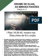 asndromedeeliassujeitoasminhas-110127121236-phpapp02