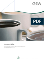 instant-coffee-9997-1323-020