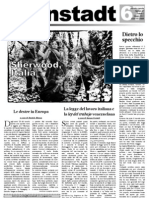 Corriere 26 04 2011 a399a19f2779