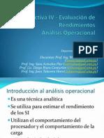 analisis_operacional