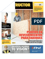 Constructor_25-06-2012