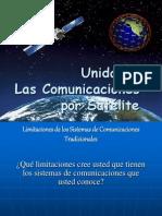 Comunicacinporsateliteparte PRIMERA