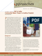 OBApproaches21_IndiaWater