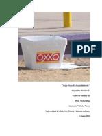 Caja Oxxo Danto