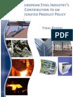 2007-IPP Final Report