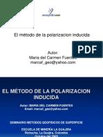 metodo-polarizacion-inducida