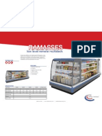 Ramasses Remote Multideck | Capital Cooling Ltd