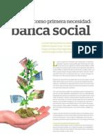 Banca Social