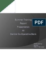 presentationonco-operativebank-110312062240-phpapp01 (1)