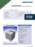Manual 4050