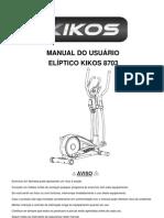 ELIPTICO_Kikos-8703