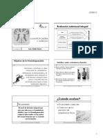2 Antropometria y Nutricion a. Rocha