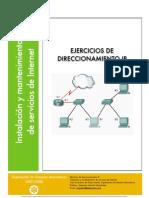 ADR Practica 1.7