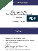 Fair Trade Nafta