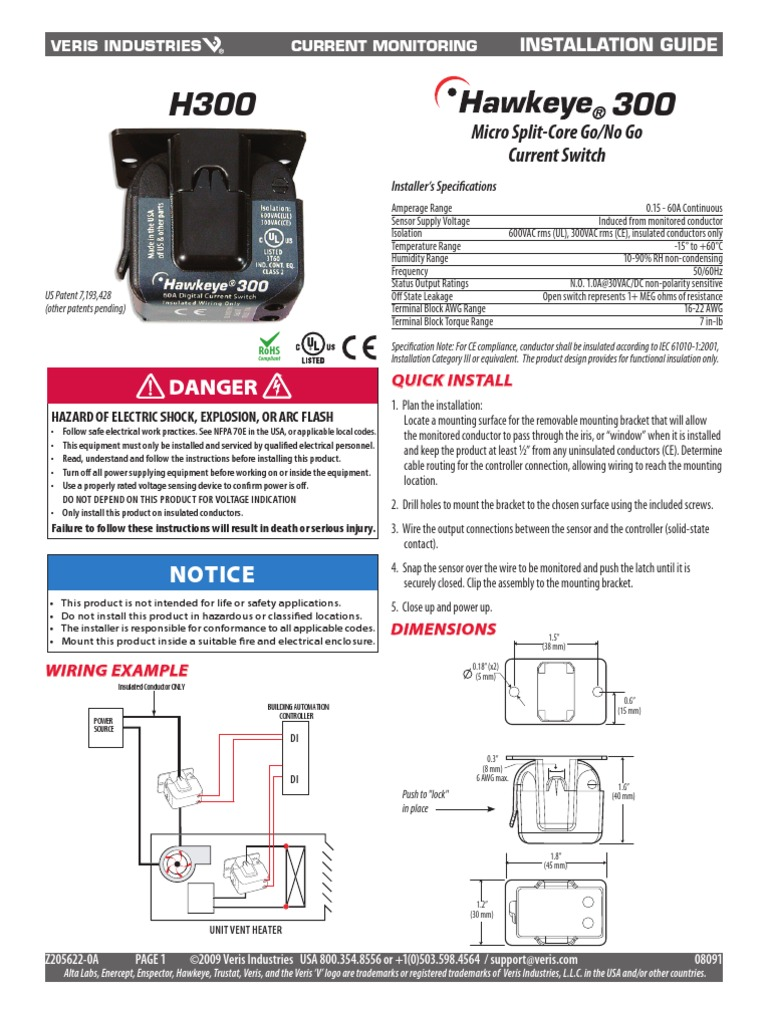 Hawkeye Ct Wiring Diagram Diagrams Metering Current Transformer Simple Schema Of Single Phase Meter Socket Durham