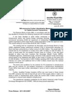 20120625_Press Release (RBI)
