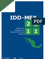 IDD_MEX_2011