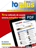 Autoplus Cr 170
