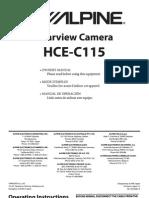 500HCEC115