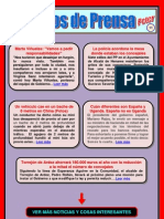 Pellizcos de Prensa11