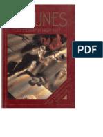 The New Book of Runes - Ralph Blum