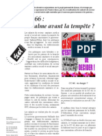 CC66... Tract 4 Pages SUD Juin 2012