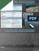 Seminario Rotterdam