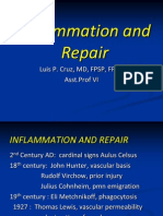 2 - Inflammation and Repair (Edited Ver)