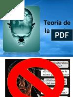 teoradelamente-120325164554-phpapp02