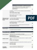 Actualidad Jurídica. -- Nº 221 (abr. 2012)