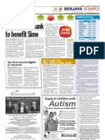 thesun 2009-01-07 page16 massive landbank to benefit sime