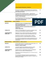 Gaceta Penal y Procesal Penal. -- Nº 34 (abr. 2012)