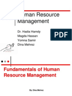 humanresourcemanagement-110306035913-phpapp01