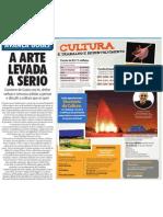 Avanca Goias Impresso - 25/06/2012