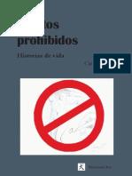 Relatos_Prohibidos