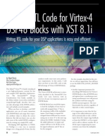 Publications 08