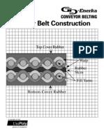 Belt Const