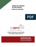 Manual Graprohab
