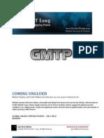 Rpt GMTP 2012 Cu Peek