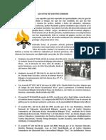 ARTÍCULOS REVISTA 2008