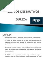 31711-ENSAIOS_DESTRUTIVOS_-DUREZA