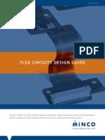 Flex Circuits Design Guide